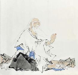 ...; 他对以前的神仙思想进行了总结,证明神仙长生的实存性,在道教...