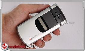 B)2007-12-3 16:08[转帖]Vodafone... C114通信人才网:http://hr.c114....