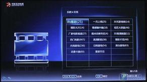在线影视资源-长虹等离子电视详测 功能3D时代到来