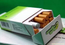 健康电子烟价格 电子烟 招商 厂家 批发电子烟 电子烟真假 电子烟生产...