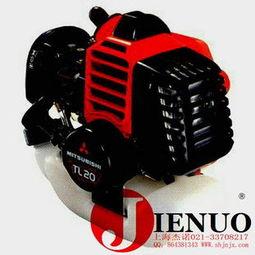 ...包括三菱MITSUBISHI-GT1000水平轴发动机的厂家、价格、型号、图...