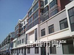 胶州吧-胶州市 住宅 1000 2000元 2室租房查询