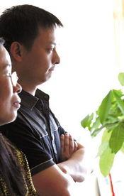 ...广东网友在广州市长万庆良同志的留言板留言反映广州市法制办公务...