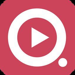 蒙玉影院app手机版下载 蒙玉影院播放器下载v3.0.18下载 9553安卓下载