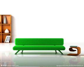 室内背景墙图片专题,室内背景墙下载 昵图网nipic.com