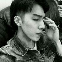 QQ头像 -污 男生头像