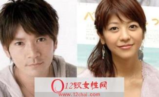 长野博宣布结婚 老婆系白石美帆两人因工作相识相恋