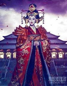 发现,所谓大周帝国,不过是她对世界解读的后果而已,她对两性关系...