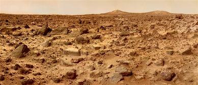 ...被用于制作火星高纬度、低纬度以及极地地区的地貌,其中高纬度的...