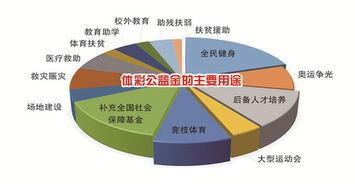 为主的中国体育彩票