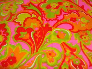 flowertucci-flowertuccijust4u 在eBay上
