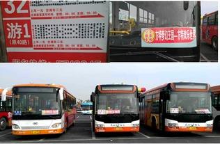 0088aaa公车-...AA级旅游景区公交公司协调会-争创AAAAA 旅游专线 养成记