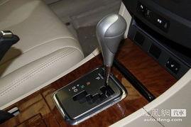 秀霸t型台-在涡轮没介入工作之前,G6 1.5Ti车型的动力输出与普通1.5升自然吸气...