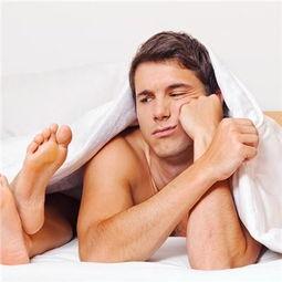 男人阴茎长度多少正常