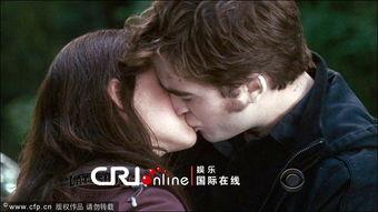 天鹅绒之吻漫-国际在线娱乐报道 2010年6月30日讯,纽约,当地时间6月29日,《暮...