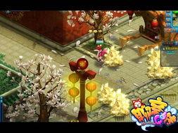 幻国传-太原古城   古城素来都有一种神秘感,在《聊斋Q传》中最具西域神秘...