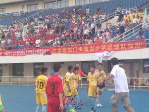 新疆作中国足球改革试点 少数民族天赋堪比欧美
