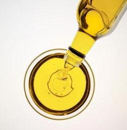 一个叫蝌蚪什么的黄色网站-植物油比动物油健康,已是众所周知的.传统的植物油含有大量人体必...