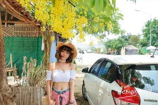 去泰国清迈旅游攻略