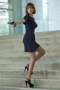 美女啪啪的照片wwwlutubcom-29岁啦 翻翻美妞经典电影祝她生... 阿曼达·谢弗雷德   ) 在科幻   电影 ...