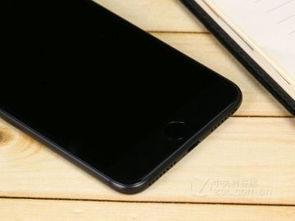 苹果 iPhone 7 Plus(全网通)-苹果7P长沙促销售4388元可分期付可换...