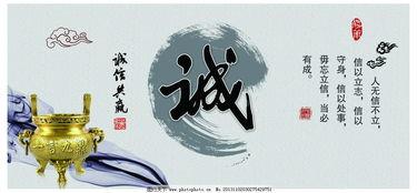 北京赛车微信群二维码