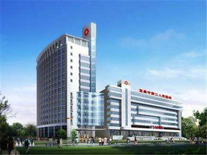 宜昌市第二人民医院 泌尿外科 -泌尿外科 国家一类新闻网站