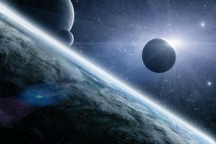 宇宙星空 宇宙星空壁纸宇宙星空壁纸下载