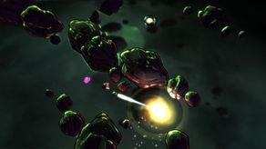 《终极塔防:迷失的地球》攻略A1第1-3关