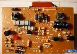 酷派8050详细图文刷机(线刷)教程
