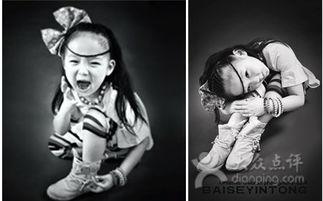界之第二白瞳-白色印瞳创意儿童摄影由三位摄影界精英合力共创 ,摄影师均有5年以...