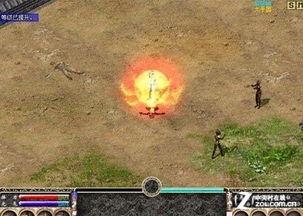 中国网游界十大具有历史意义的游戏
