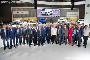 的国际先进整车工厂--这是宝马集团在全球范围内首个