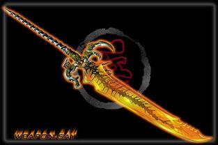 神剑魔刀电视剧高清在线观看 西游记后传 神剑魔刀优酷