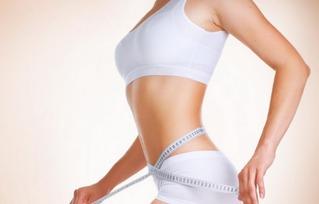 哪种减肥产品效果最好 怎么瘦肚子上的赘肉最快