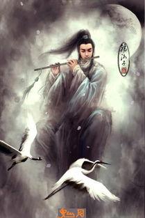 巫啼-加入书架   开始阅读   下载本书   投推荐票   重生之巫魂   作者:   连载...