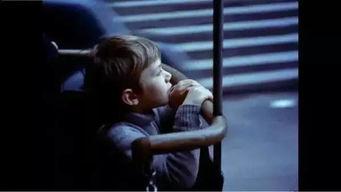 柚木提娜步兵作品番号,丛林永远都在,勇敢是我们要带给孩子的必备...