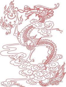 仙神藏-...潜龙在渊 来 神仙Online 探索寻龙宝藏