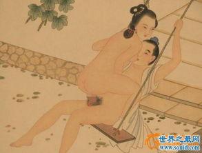 韩国春宫图大全,古代韩国人都在玩群P 图片