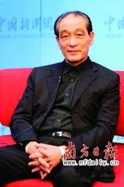 机等在提供电影下载、播放服务时,就必须向中国电影著作权协会缴纳...