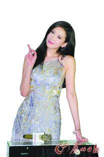 林志玲   台湾名模出身的志玲姐姐简直就是圈中的不老女神、甜心代表...