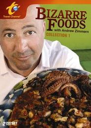 44ksks_3ud_biz-本节目带你去到世界各地,体验超出想象的饮食习俗.主持人Andrew ...