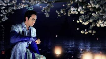 胤川和rara是恋人吧-... 李易峰杨幂有情人在一起