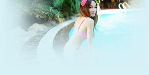 克隆QQ空间6.0皮肤 可爱安娜QQ空间皮肤代码 可爱安娜套装