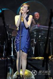 """3月9日,国际音乐大师喜多郎的""""爱与和平""""音乐会在新加坡室内体育..."""