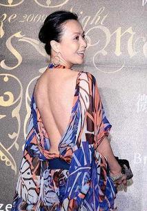爱、同时又天生带点儿北京女孩大... 成为香港电影史上拍三级片而获此...
