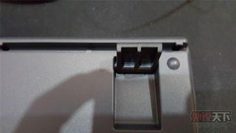 迟到的礼物 Realforce87u十周年记 键盘区 外设天下 电脑外设发烧友聚...