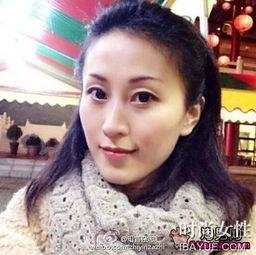 杨子老婆陶虹陶虹资料照片 杨子为什么可以有好几个老婆原因 杨子老...