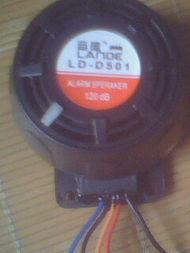 adf4350失锁-电动车 报警器 电机