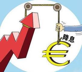 ...财友邱先生:做保值且有一定收益的投资,比如买房出租.-挖财理财...